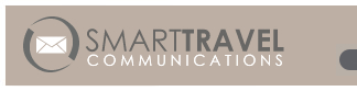 Smart Travel Communications